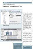 designed - Page 2