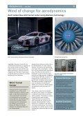 designed - Page 5