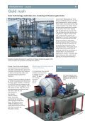 designed - Page 6