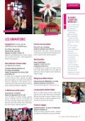 Vivre - Page 7