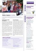 Vivre - Page 5