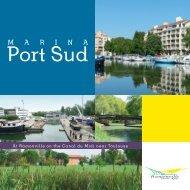 Port Sud