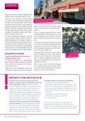 Vivre - Page 6