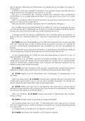 CONSEIL MUNICIPAL Séance du JEUDI 29 MARS 2012 - Page 2