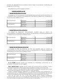 CONSEIL MUNICIPAL Séance du JEUDI 29 MARS 2012 - Page 4