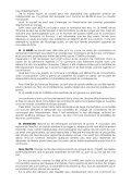 CONSEIL MUNICIPAL Séance du JEUDI 29 MARS 2012 - Page 6