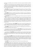 CONSEIL MUNICIPAL Séance du JEUDI 29 MARS 2012 - Page 7