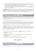 CONSEIL MUNICIPAL - Page 4