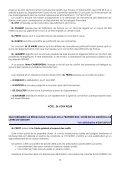 CONSEIL MUNICIPAL - Page 5