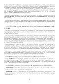 CONSEIL MUNICIPAL - Page 6