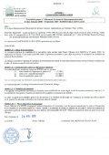 du registre des délibérations du Conseil Municipal - Page 4