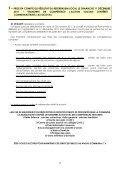 CONSEIL MUNICIPAL - Page 2