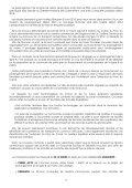 CONSEIL MUNICIPAL - Page 7