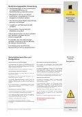 Scheibenegge VS - Knoche Maschinenbau GmbH - Seite 3