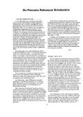 The Norwich Way - Page 4