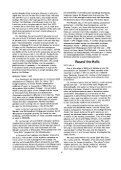 The Norwich Way - Page 6
