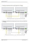 Switch - Itec - Seite 7