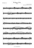 Stimmen - Matthias Kuhn - Page 3