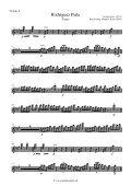 Stimmen - Matthias Kuhn - Page 6