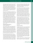 American Research Universities - Page 3