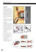 Maßgeschneiderte Lösungen für die ... - HellermannTyton - Page 4