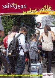 st-jean1009.pdf - Saint-Jean