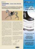 Andreas Dibowski und Euroriding Butts Leon - Page 3