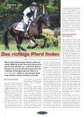 Andreas Dibowski und Euroriding Butts Leon - Page 4