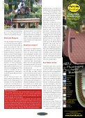 Andreas Dibowski und Euroriding Butts Leon - Page 5