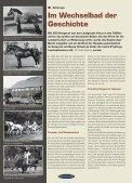 Andreas Dibowski und Euroriding Butts Leon - Page 6