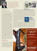 Andreas Dibowski und Euroriding Butts Leon - Page 7