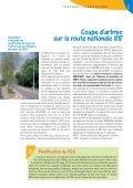 SAINT-JEAN - Page 5