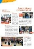 SAINT-JEAN - Page 6