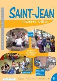 st_jean_1007.pdf - Saint-Jean