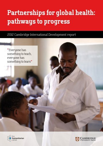 Partnerships-for-global-health_pathways-to-progress