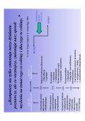 prezentacja2 - Strony WWW na serwerze Jazon - Page 2