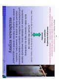 prezentacja2 - Strony WWW na serwerze Jazon - Page 3