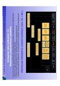 prezentacja2 - Strony WWW na serwerze Jazon - Page 5