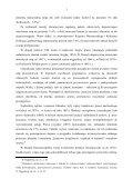przypadku - Page 3