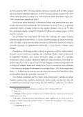 przypadku - Page 5