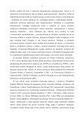 przypadku - Page 2