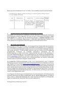 Handlungsanweisung Notifizierung - Seite 2