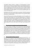 Handlungsanweisung Notifizierung - Seite 5