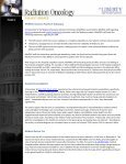 """Congress Addresses """"Fiscal Cliff"""" - Page 2"""