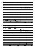 Vocal score - Page 3