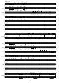 Vocal score - Page 4