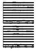 Vocal score - Page 5