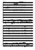 Vocal score - Page 6