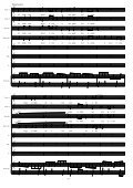 Vocal score - Page 7