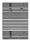 12 Ite missa est A tékozló fiú - Page 2